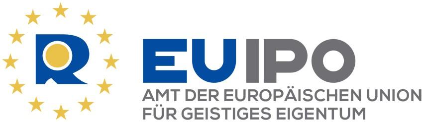 EUIPO_Deutsch_German_Amt_der_Europaeischen_Union_fuer_geistiges_Eigentum_small