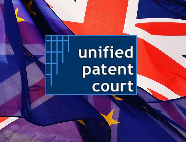 eu_uk_unified_patent_court_upc_brexit