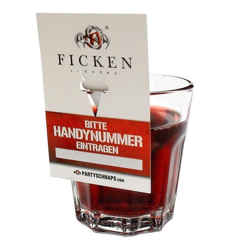 Ficken_Gastro_Pickerl