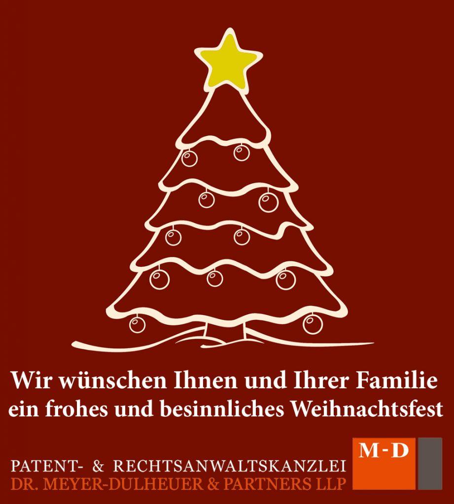 Frohe_Weihnachten-Artikel-Bild-DE-2016