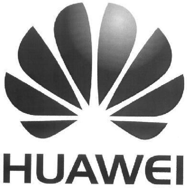 HUAWEI_Logo_EUIPO