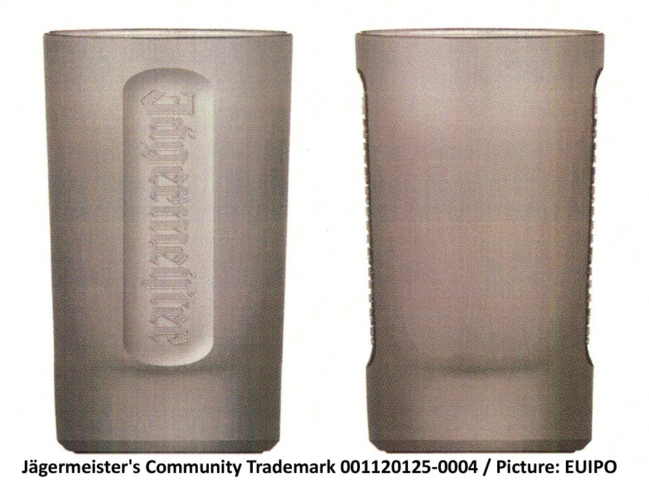 Jaegermeister_ShotGlass_Design