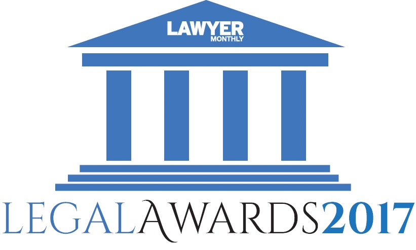 Legal_Awards_2017