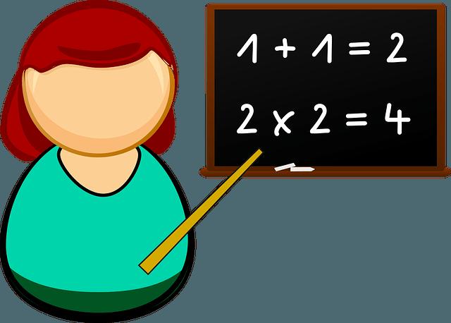 Lehrer_Schule