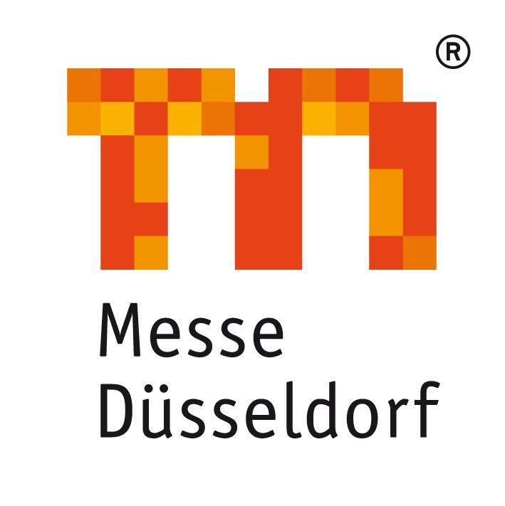logo_messe_duesseldorf