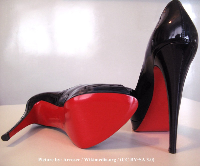 Louboutin_Shoes_Red_Sole_1