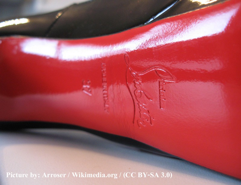 Louboutin_Shoes_Red_Sole_2