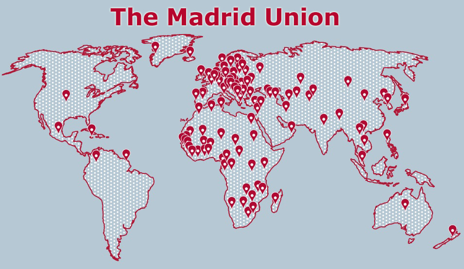 madrid_union_participating_countries