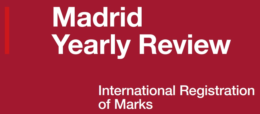 madrid_yearly_review_cover_2016