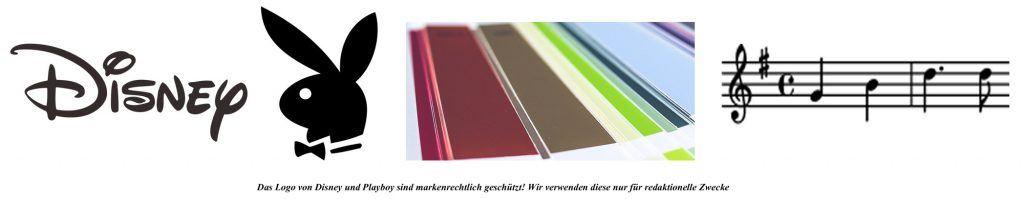 Marken-Trademarks-Beispiele-Examples