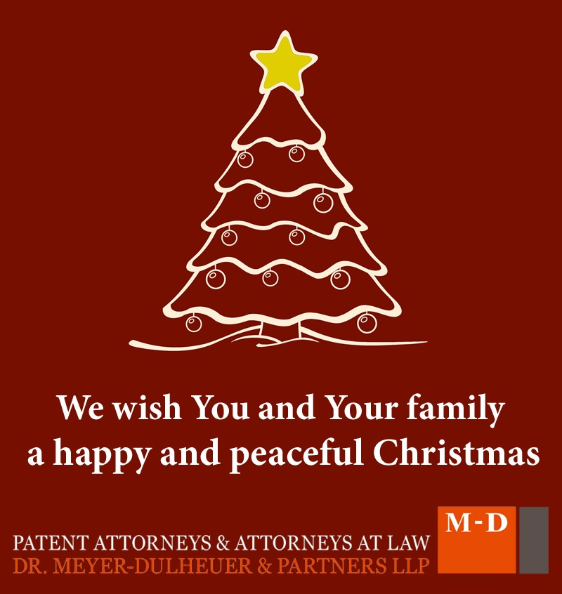 Merry-Christmas-2017-DrMeyerDulheuerPartnersLLP