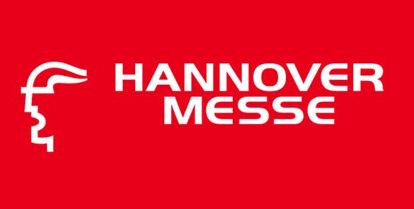 messe_hannover_logo