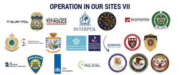 operation-in-our-sites-ios-vii-europol