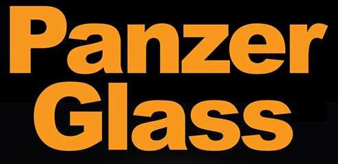 PanzerGlass-Marke-Wort-Bildmarke