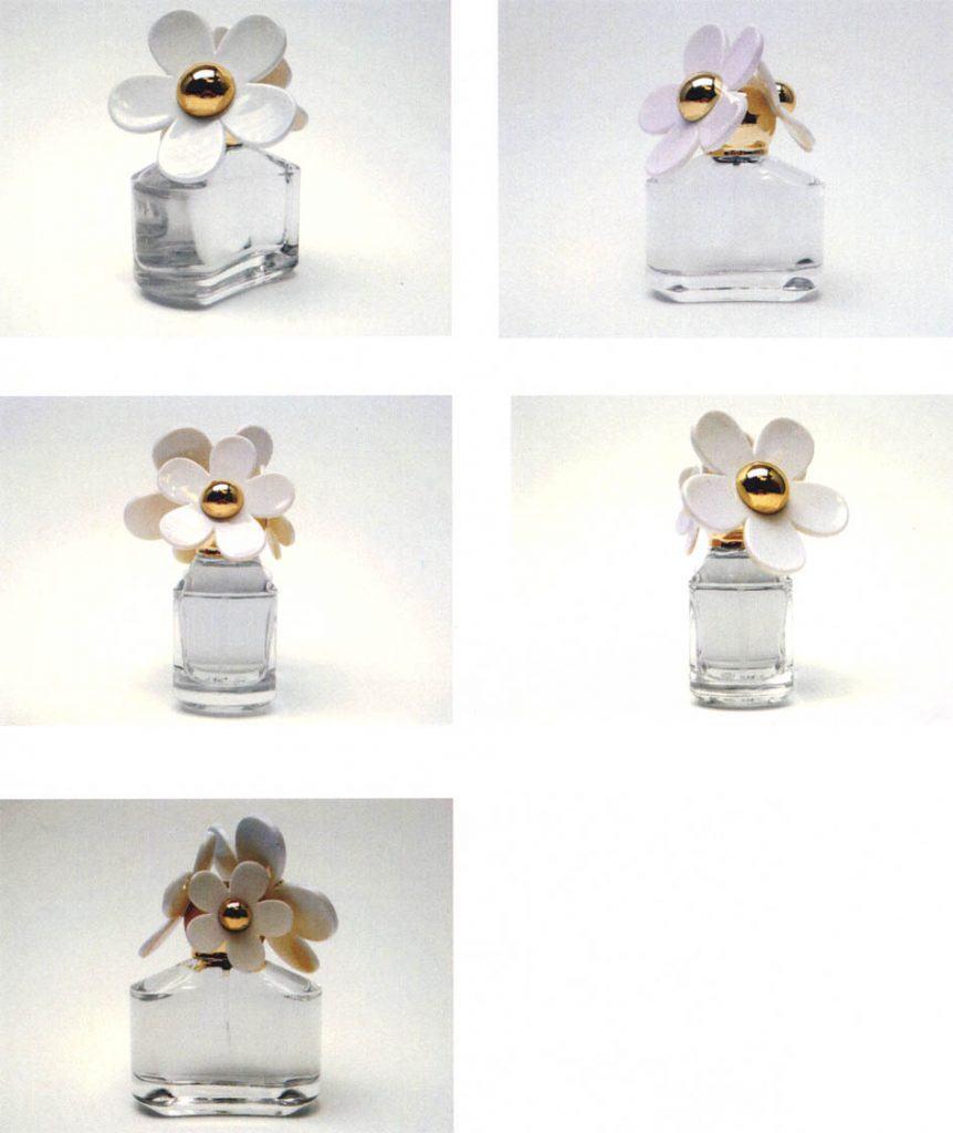 Parfumflakon_EUTM006799829
