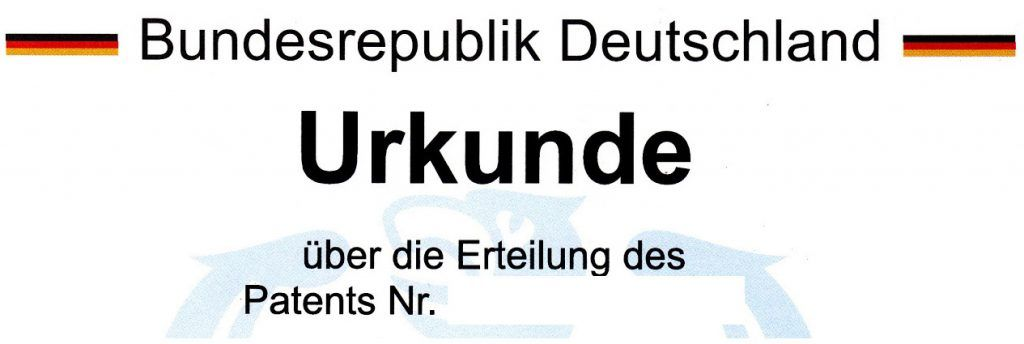 Patent_Urkunde