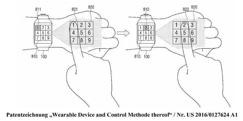 Patentzeichnung_Patentschrift
