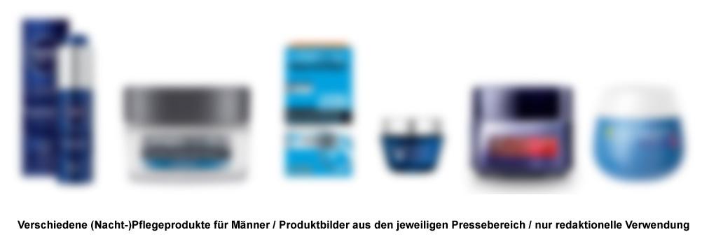 pflegemittel-creme-maenner-blaue-farbe