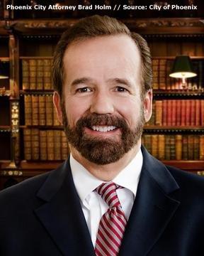 Phoenix_City_Attorney_Brad_Holm