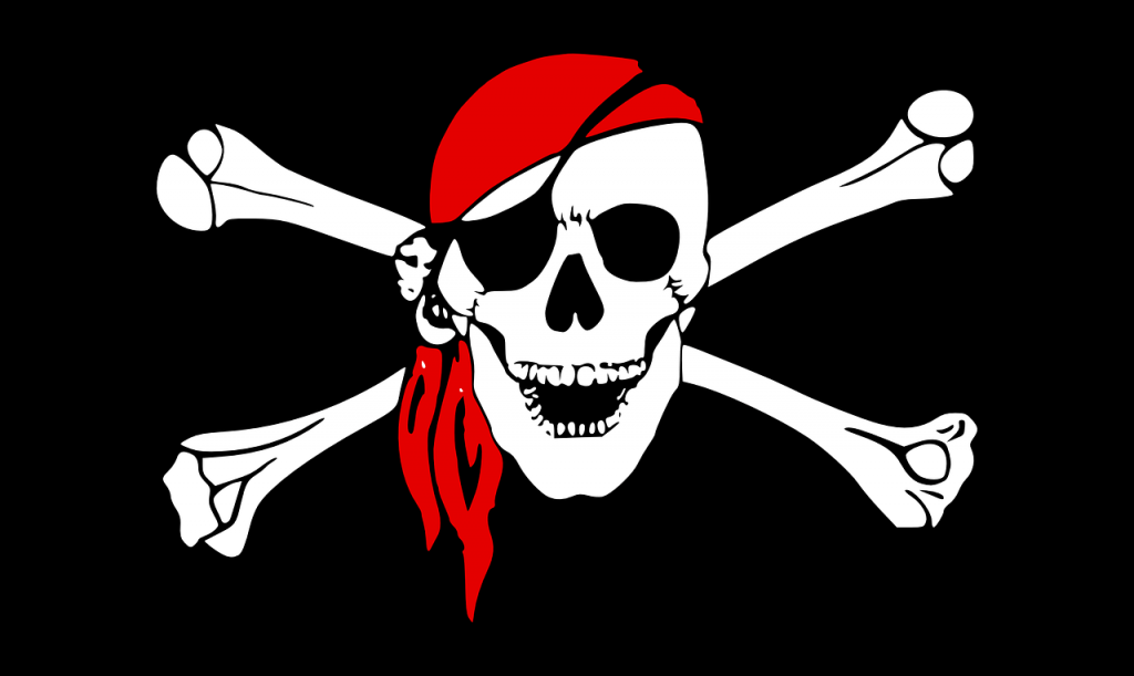Piracy_Counterfeiting