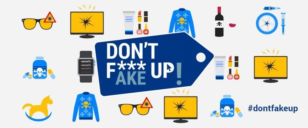 Plakat_EUROPOL_DontFakeUp