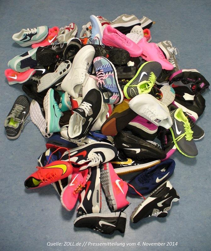 Produktpiraterie-Nike-Faelschung-Plagiat