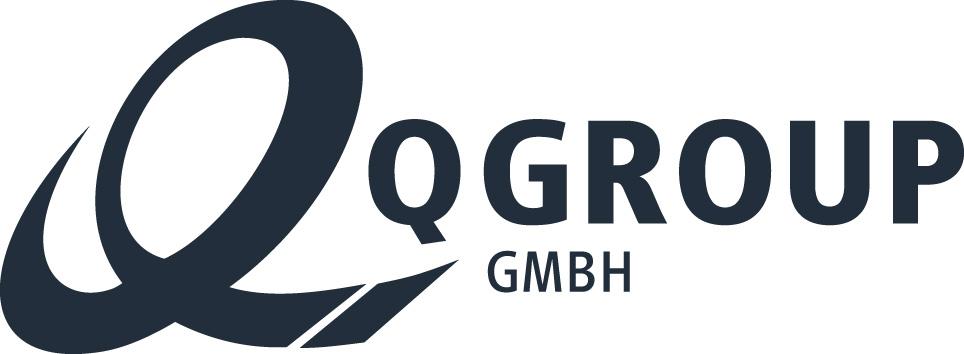 qgroup_gmbh_logo_gross