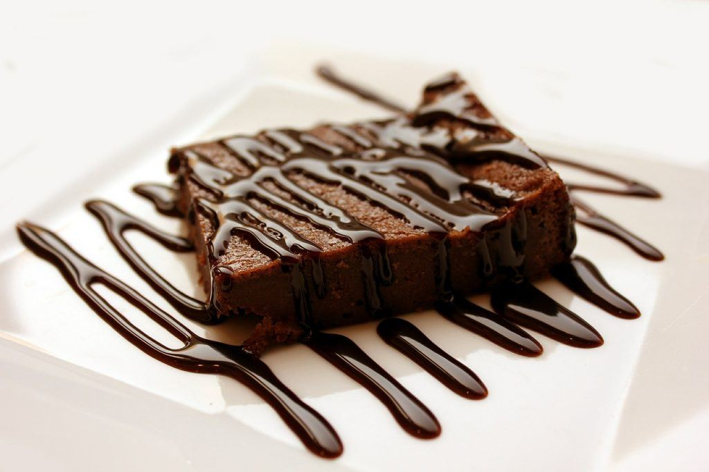 Soft_Cake_Brownie