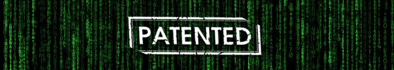 Software-Patent-Teaser