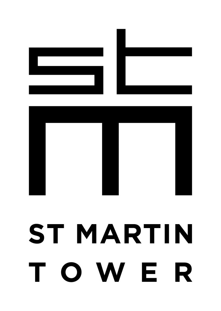 st-martin_tower_logo_sw