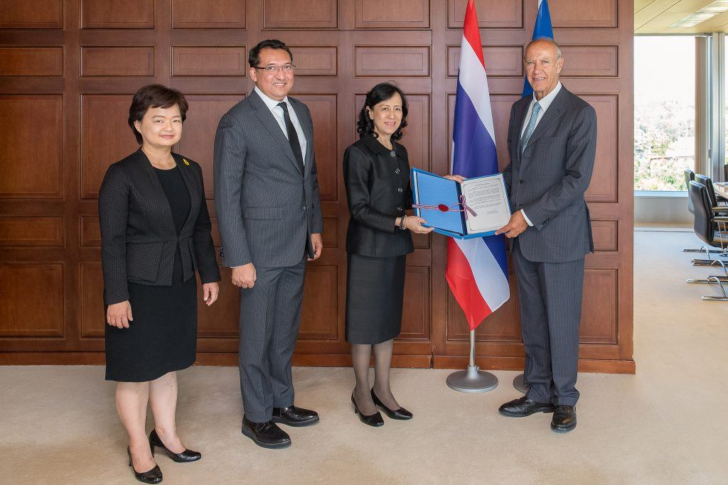 Thailand_joins_WIPO
