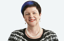 uk_minister_for_ip_baroness_neville-rolfe-Patentgericht