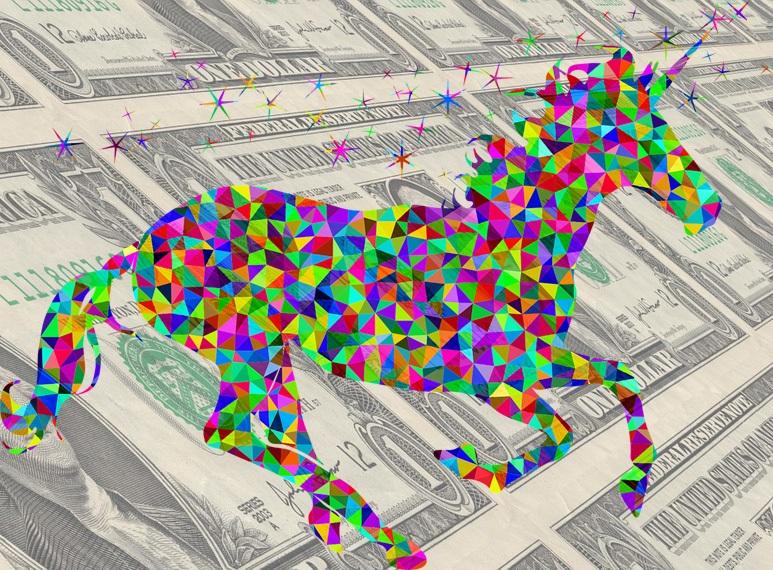 Unicorn_Money_Trademark