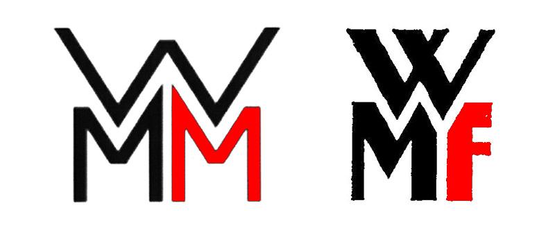 Vergleich-WMM-WMF-Marke
