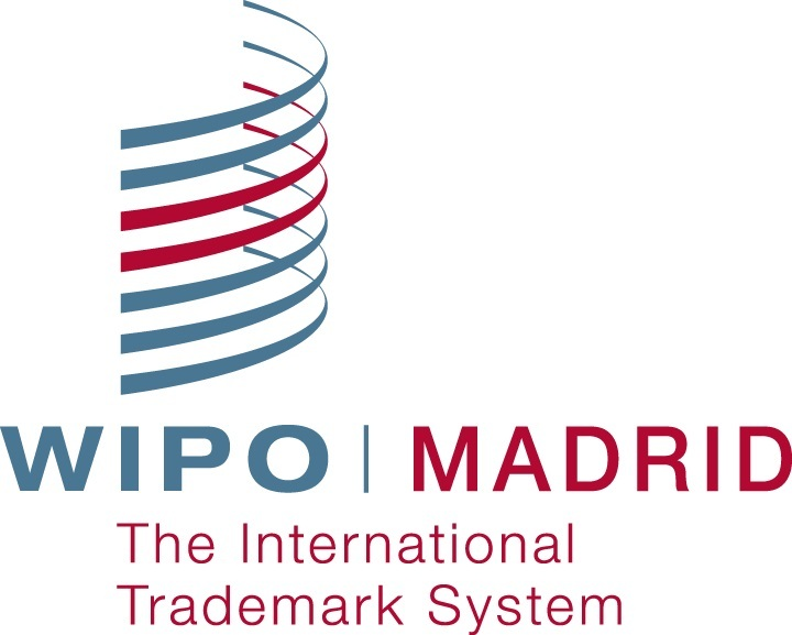 WIPO-Madrid-system-JPG