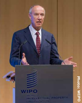 wipo_director_general_francis_gurry