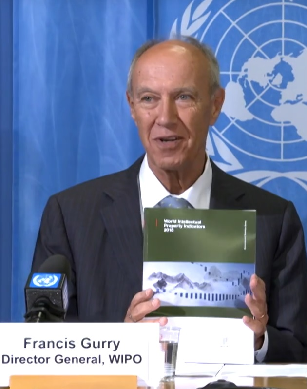 wipo_francis_gurry_press_conference_wipi_2016