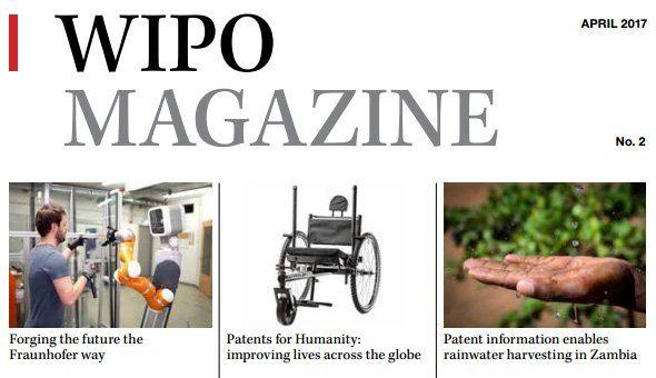 WIPO_Magazine_April_2017