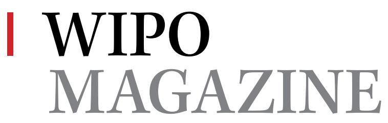 WIPO_Magazine_Cover