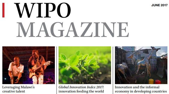 WIPO_Magazine_June_2017_Cover