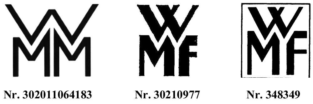 WMM-versus-WMF-1-WMF-2