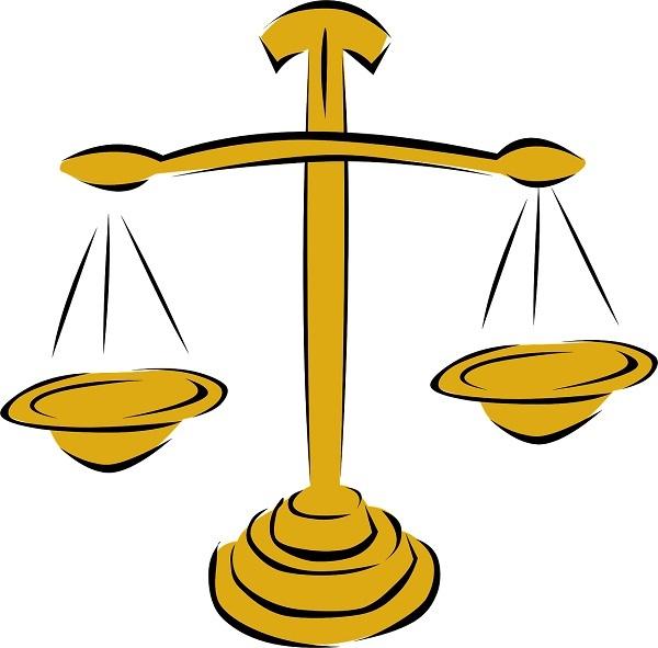 Waage_Gericht_Urteil