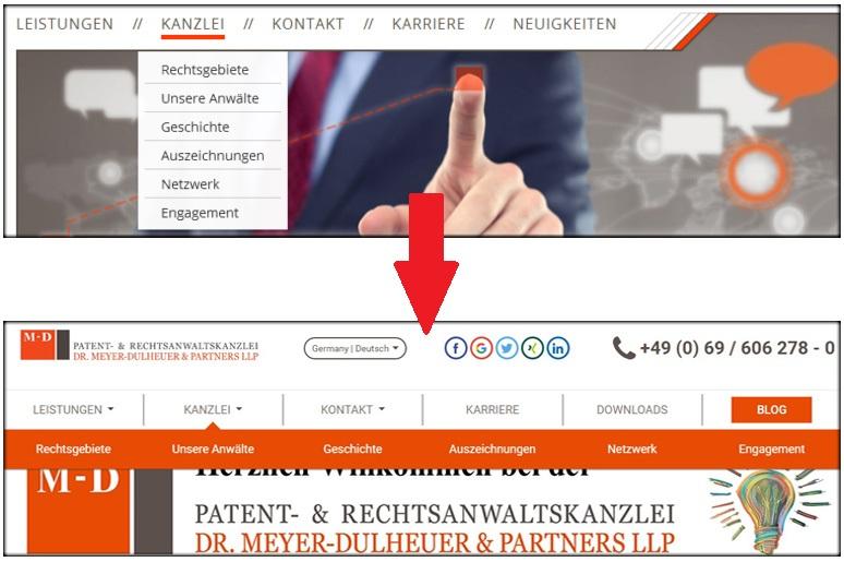 Website_alt_neu_DrMeyerDulheuerPartnersLLP