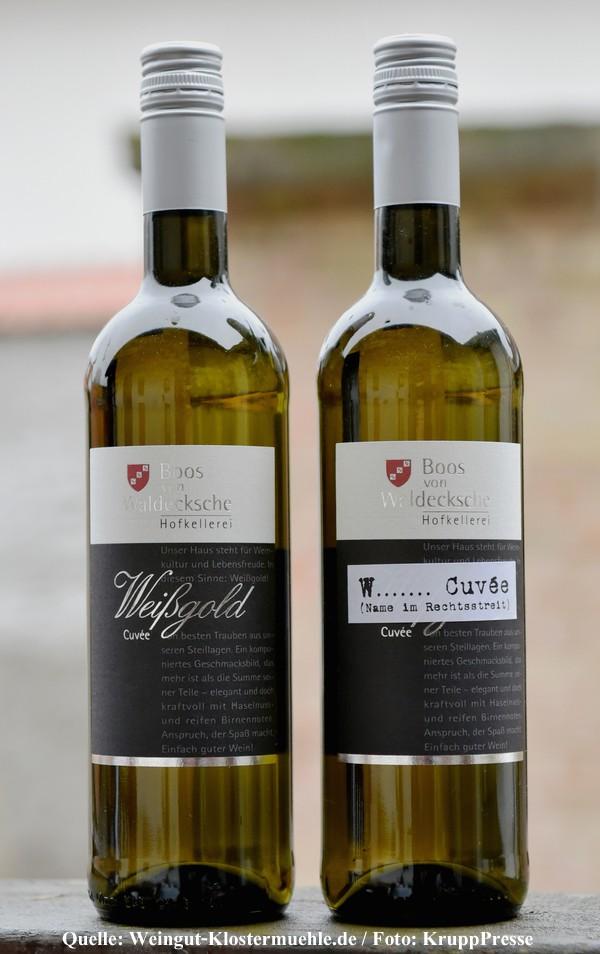 Weissgold-Cuvee-Flasche-umetikettiert