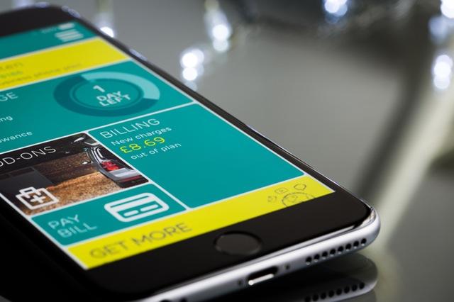 app patentieren-smartphone