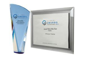 Global Award Corporatelivewire