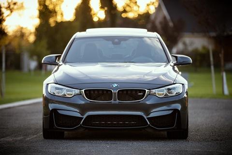 BMW_Rims