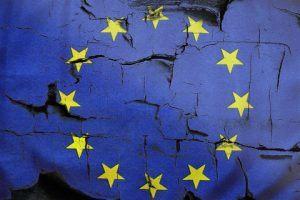 Brexit und UPC