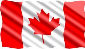 CETA Canada