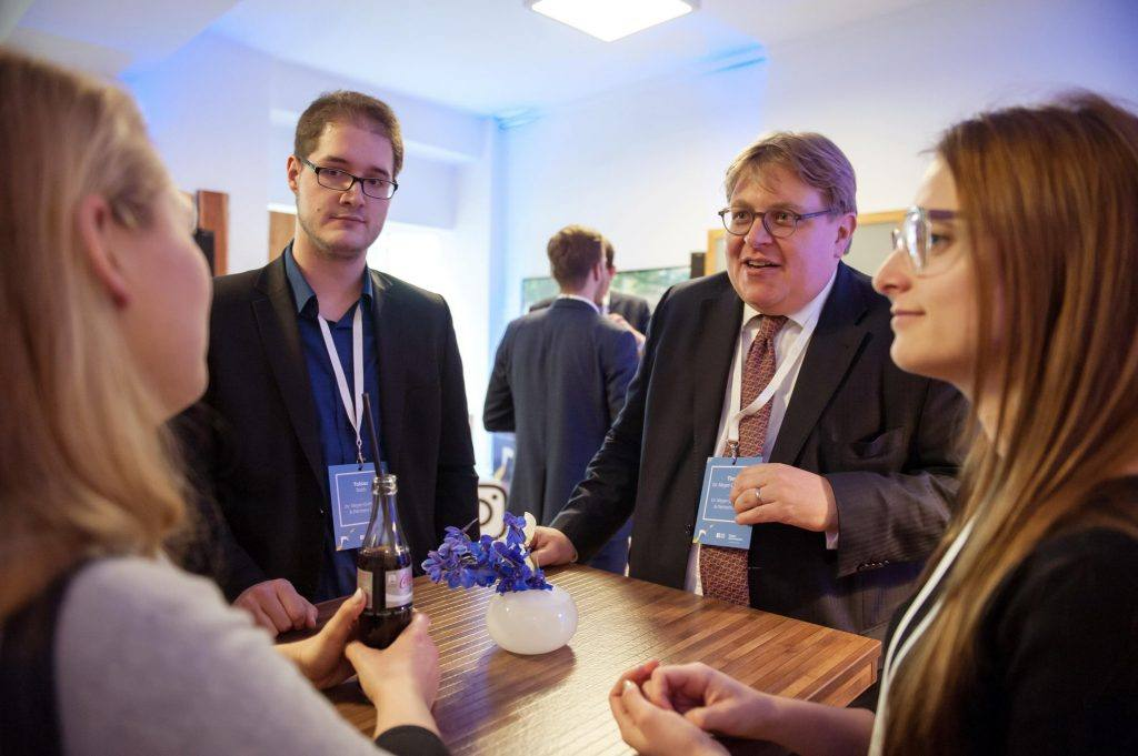 facebook SMI-event Berlin